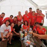 Drachenbootcup 2019